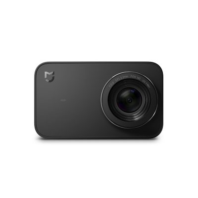 mijia-4k-action-camera-buy