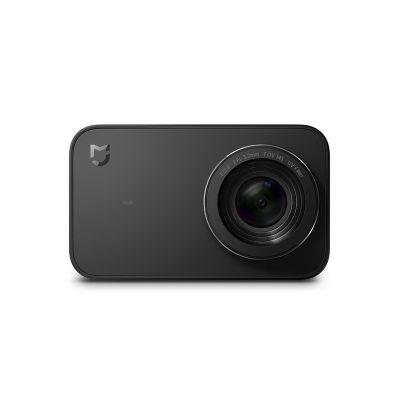 mijia-4k-akcna-kamera-buy