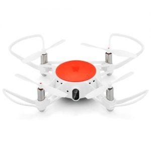 mitu dron