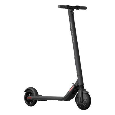 ninebotkickscooter-ES2-buy
