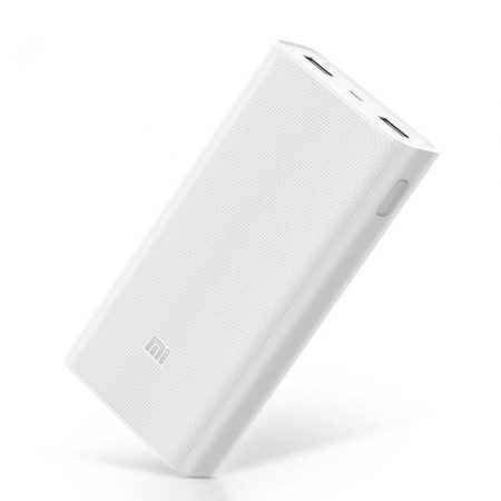 power bank 2c