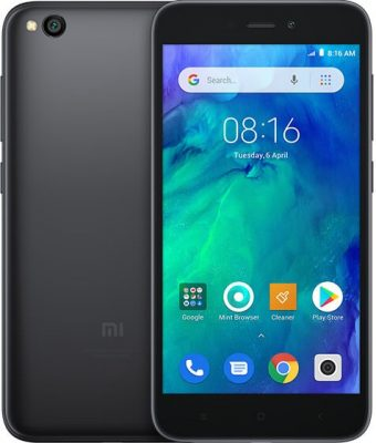 redmi-go-buy