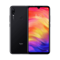 redmi note 7 global buy black