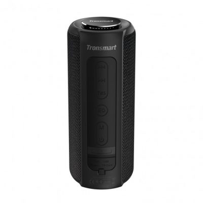 tronsmart t6 plus buy