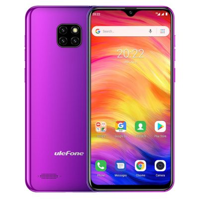 ulefone note 7 buy