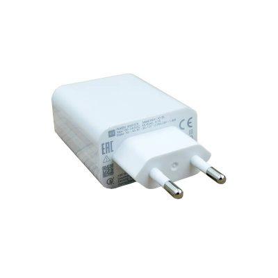 xiaomi 27 w adapter eu buy version