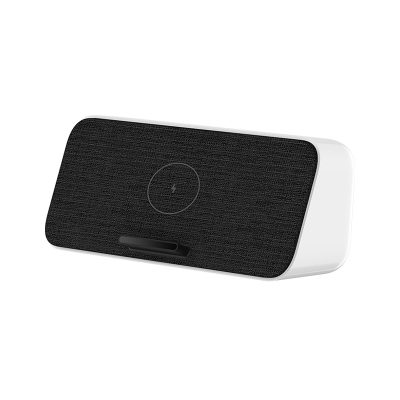 xiaomi 30 w wireless speaker