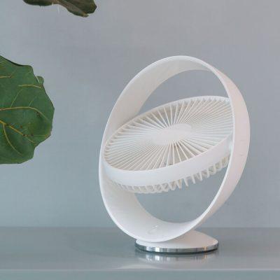 xiaomi 3life ventilator buy