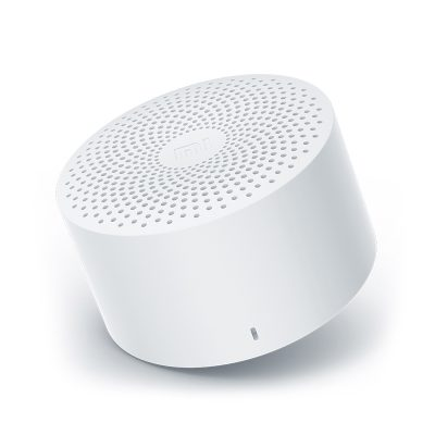 xiaomi ai mini bluetooth speaker buy