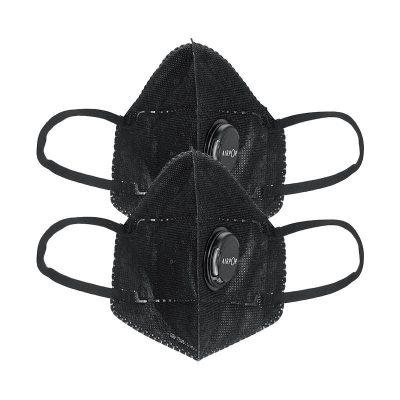 xiaomi-airpop-rúško-01