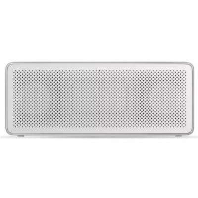 Xiao-bluetooth-speaker-2