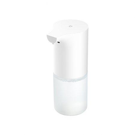 Xiao-Dávkovač-mýdla-new