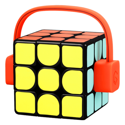 xiaomi giiker smart super cube buy