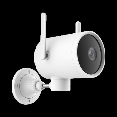 xiaomi imilab n2 smart kamera buy