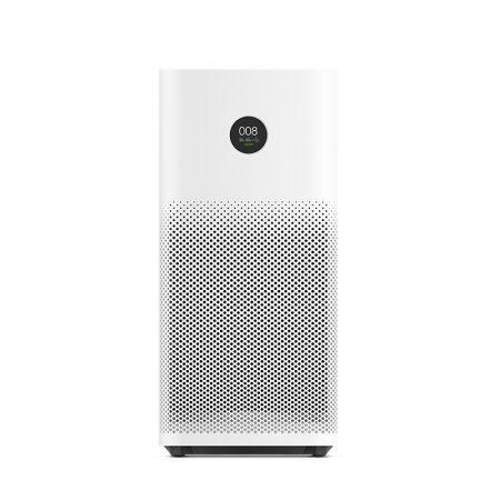 xiaomi-mi-air-purifier-2s.buy