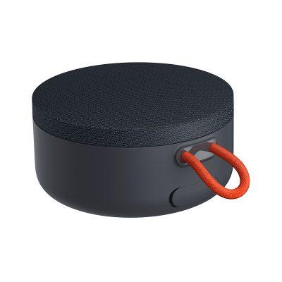 xiaomi-mi-bluetooth-outdoor-speaker-mini-2