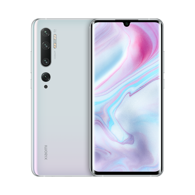 xiaomi mi note 10 white buy