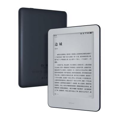 Xiaomi mi reader buy