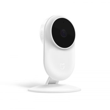 xiaomi mijia 1080p smart home camera coupon