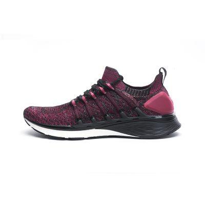 xiaomi mijia shoes 3 red