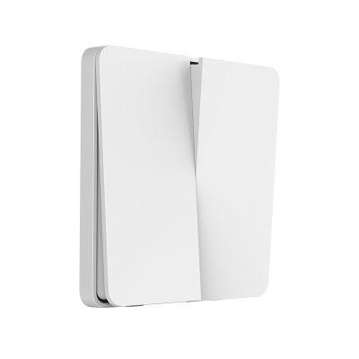 Xiaomi mijia interruttore intelligente