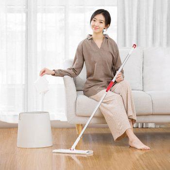 xiaomi mop