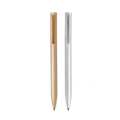 Xiao-pen-metal-product