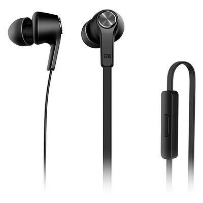 xiaomi piston cheap hearing aids