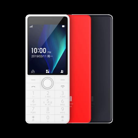Xiaomi qin 1s + buy