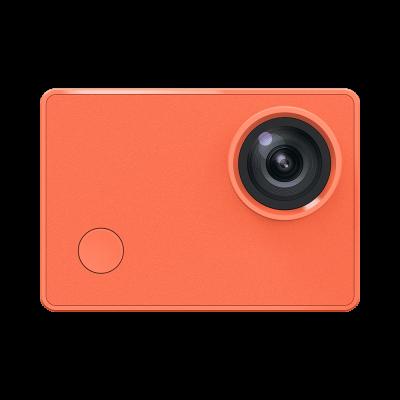 Xiaomi seabird 4K buy