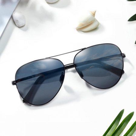 xiaomi-slnecne-okuliare
