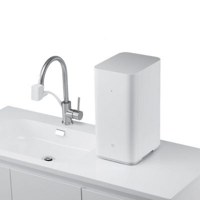 xiaomi smart water purifier
