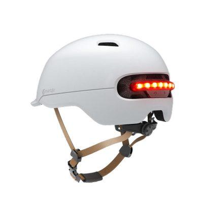 Xiaomi smart helma
