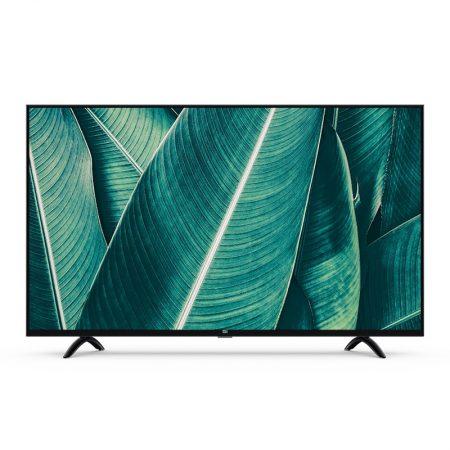 xiaomi smart tv 4A 43