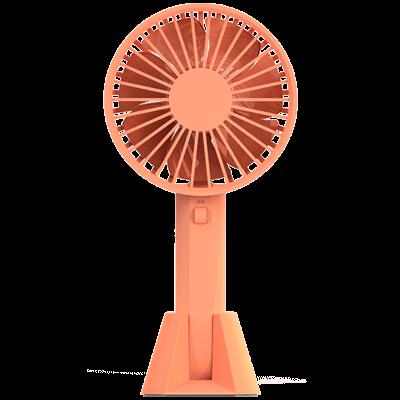 xiaomi vh ventilator buy