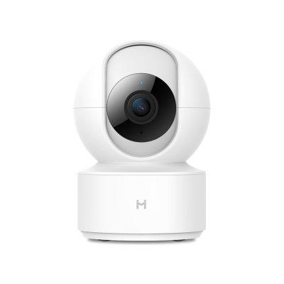 xiaomi xiaobai smart home kamera 2