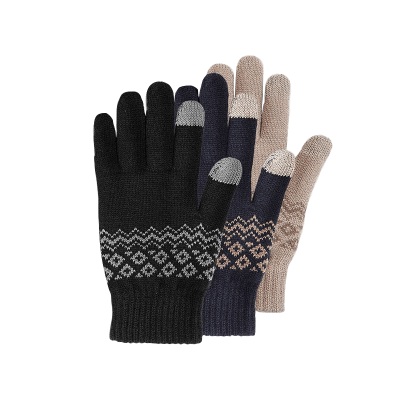 xiaomi winter gloves