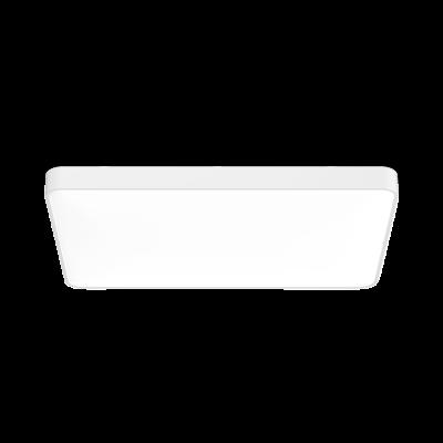 yeelight ceiling light pro buy