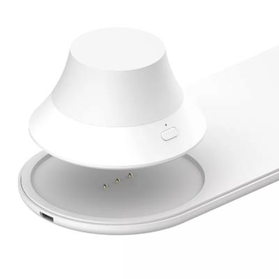 yeelight-light-wireless-charge-01 (1)