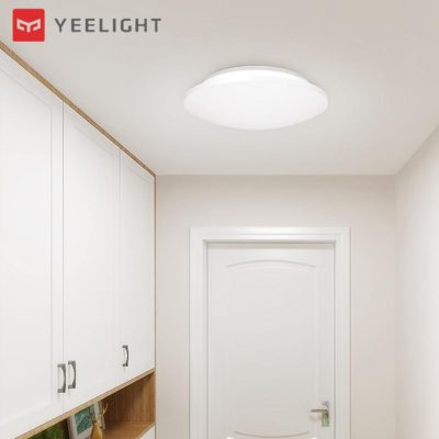 yeelight mini ceiling light