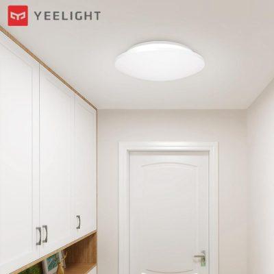 yeelight mini stropne světlo